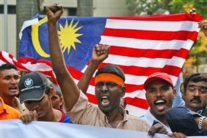 How we fail the Malaysian Indian poor