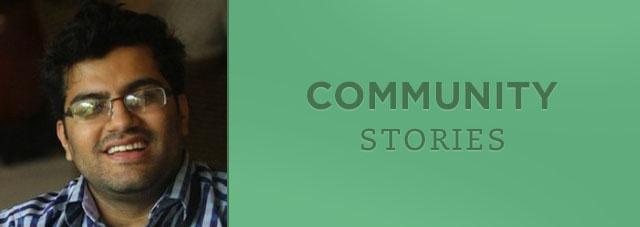 community_stories_wed