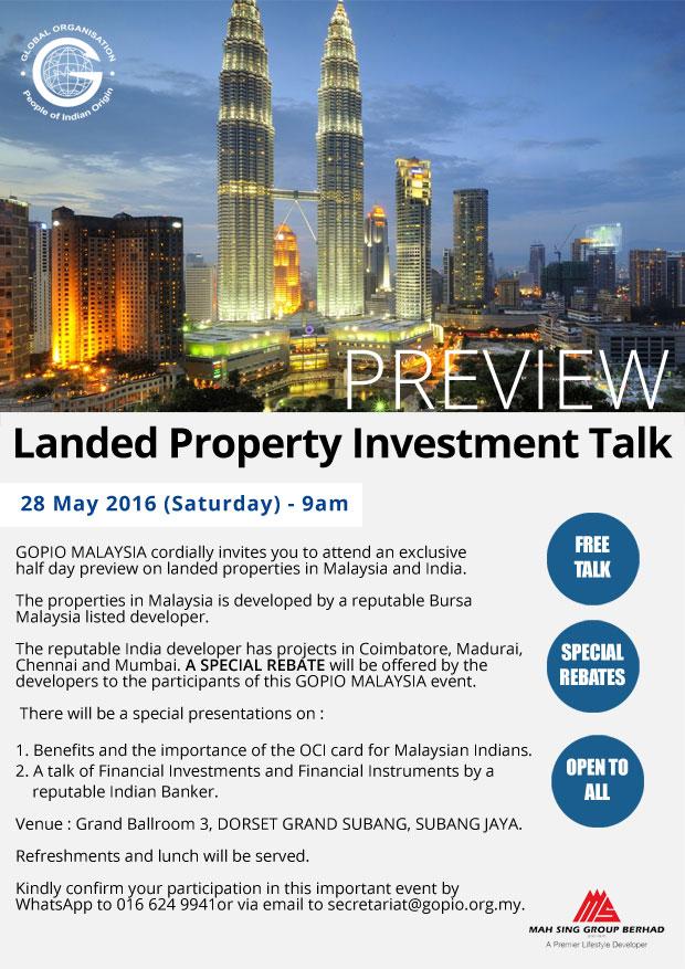 investment-talk
