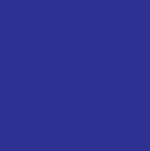 logo-gopio-small