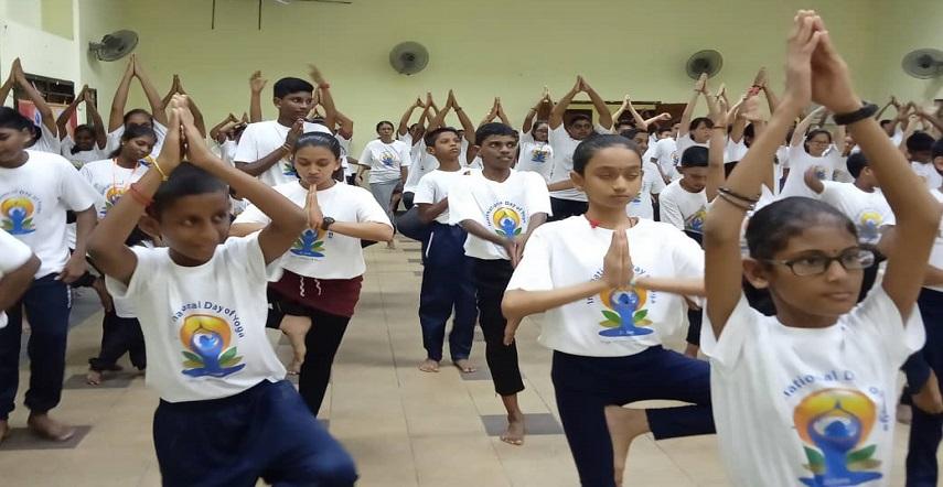 PPR Sri Malaysia, Desa Petaling, KL. 21.06.2019 (4)