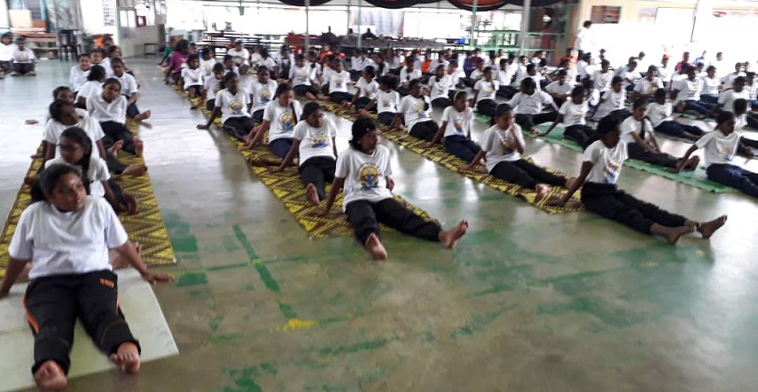 SJKT Telok Panglima Garang, Banting, Sel. 28.06.2019 (6)