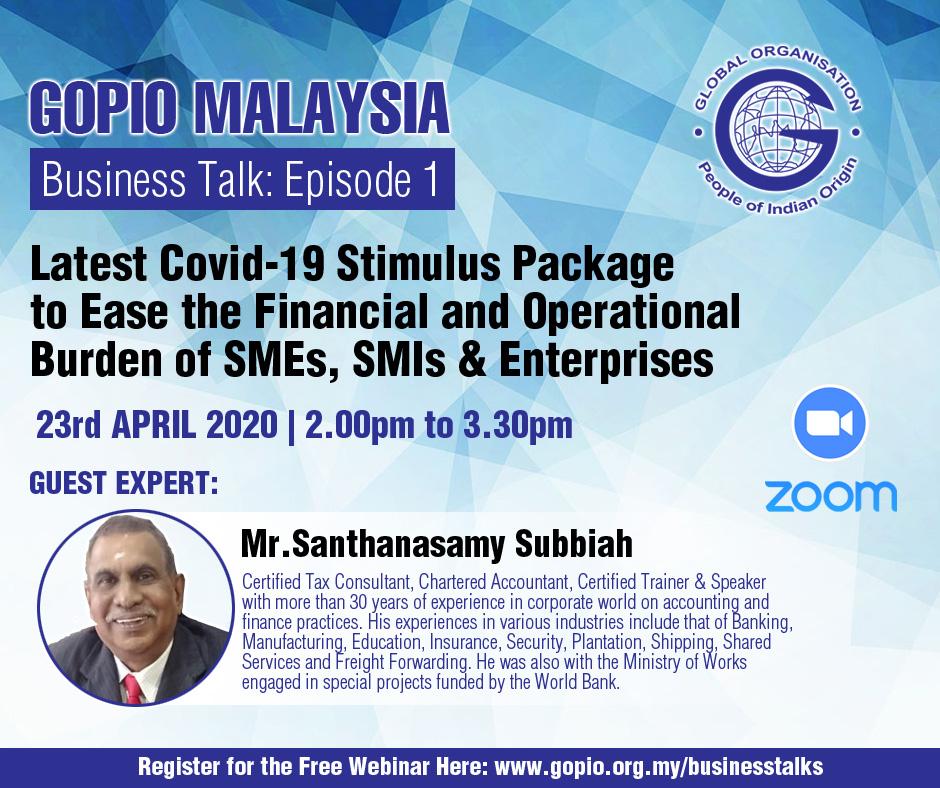 gopio-business-talk-23rdApr