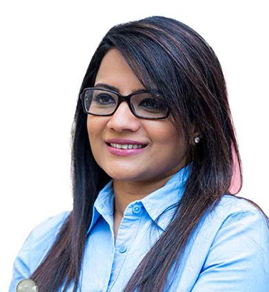Geetha Nagu-gopio
