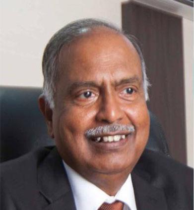 chancellor-dr.n.m. veeraiyan-gopio