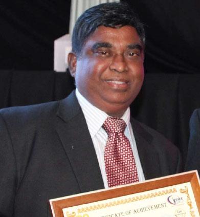 dato' dr s.velaitham - gopio