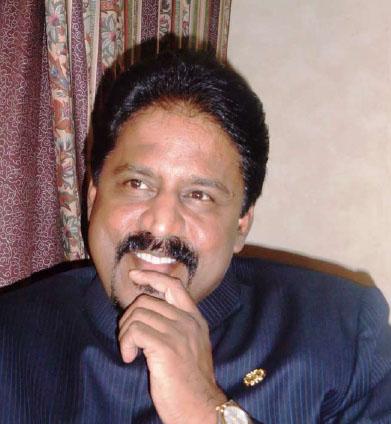 dr.s.s.tamilselvan - gopio
