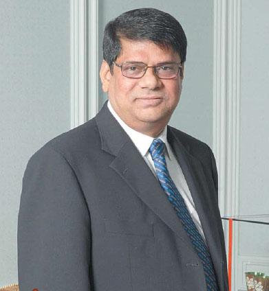 professor dtk dr.haji mohamed haniffa