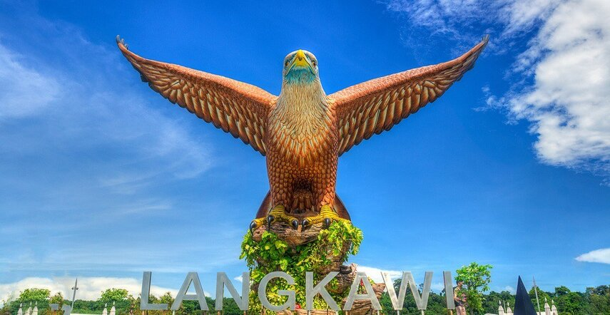 rsz_eagle-square-in-langkawi