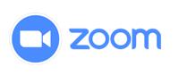 zoom-logo